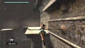 Tomb Raider: Anniversary kaufen