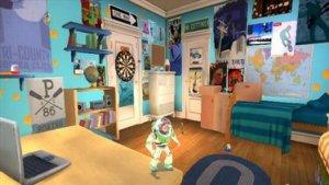 Toy Story 3 kaufen