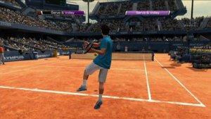 Virtua Tennis 4 kaufen
