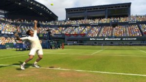 Virtua Tennis 2009 kaufen