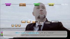 We Sing Deutsche Hits! kaufen