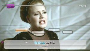 We Sing Pop! kaufen