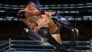 WWE All-Stars kaufen