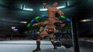WWE SmackDown 2009 kaufen