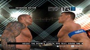 WWE SmackDown vs. Raw 2010 kaufen