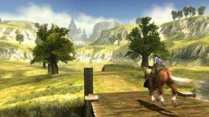 The Legend of Zelda: The Twilight Princess kaufen