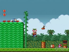 Super Mario All-Stars kaufen