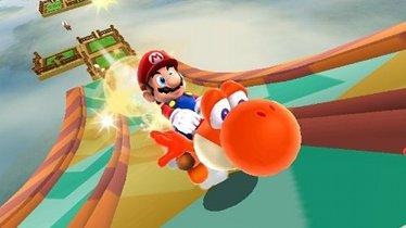 Super Mario Galaxy 2 kaufen