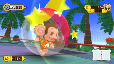 Super Monkey Ball - Step & Roll kaufen