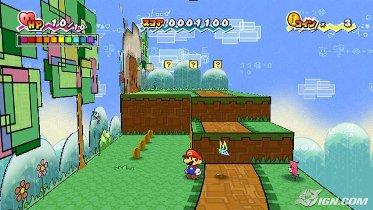 Super Paper Mario kaufen