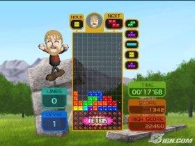 Tetris Party kaufen