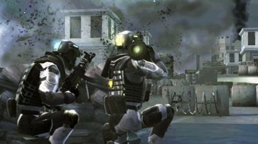 Tom Clancy's Ghost Recon kaufen