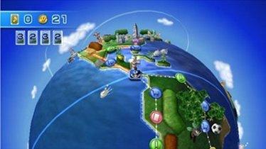 Wii Party kaufen