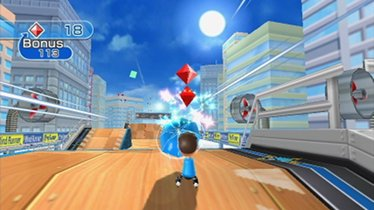 Wii Play Motion kaufen