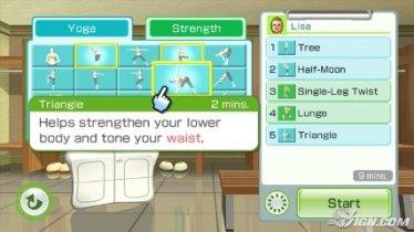 Wii Fit Plus kaufen