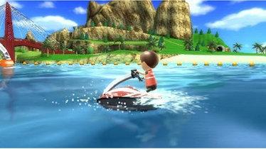 Wii Sports Resort kaufen