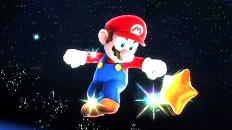 Wii Topspiele