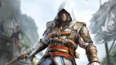 Assassins Creed IV - Black Flag kaufen
