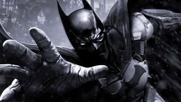 Batman: Arkham Origins kaufen