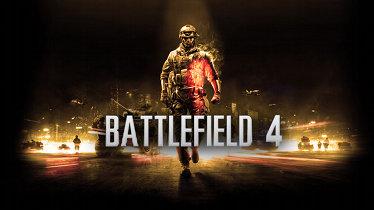Battlefield 4 kaufen