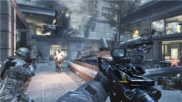 Call of Duty: Advanced Warfare kaufen