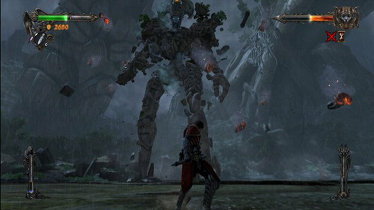 Castlevania: Lords of Shadow 2 kaufen