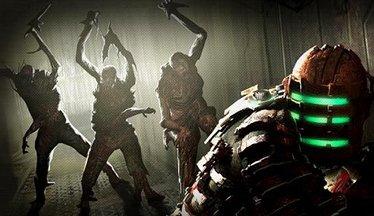 Dead Space 3 kaufen