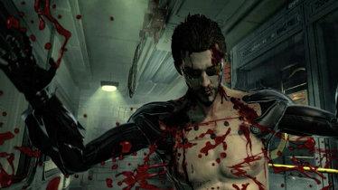 Deus Ex: Human Revolution Directors Cut kaufen