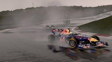 Formel 1 2012 kaufen