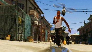 Grand Theft Auto V kaufen