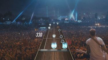 Guitar Hero Live kaufen