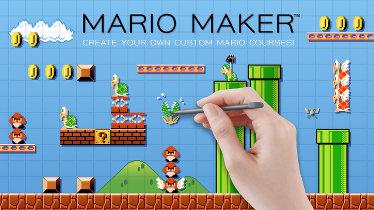 Super Mario Maker kaufen