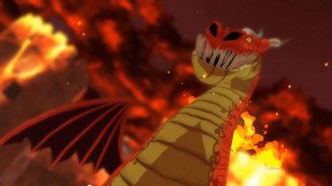 One Piece Unlimited World Red kaufen