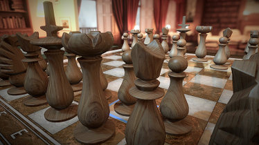 Pure Chess kaufen