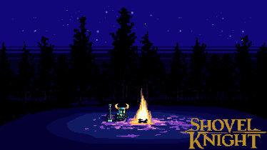 Shovel Knight kaufen