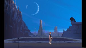 Another World: 20th Anniversary Edition kaufen