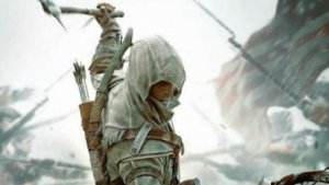 Assassins Creed 3 kaufen