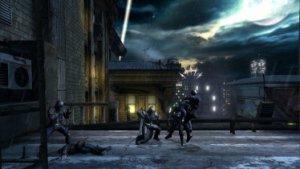 Batman: Arkham Origins Blackgate kaufen