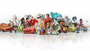 Disney Infinity kaufen