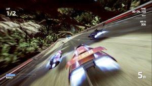 Fast Racing Neo kaufen