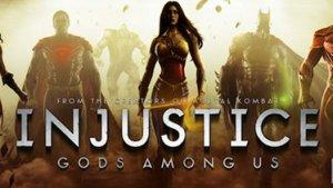 Injustice: Götter unter uns kaufen