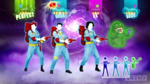 Just Dance 2014 kaufen