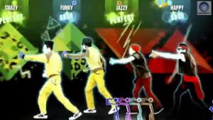 Just Dance 2015 kaufen