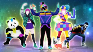 Just Dance 2016 kaufen
