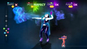 Just Dance 4 kaufen
