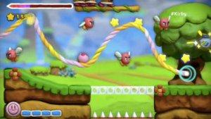 Kirby und der Regenbogen-Pinsel kaufen