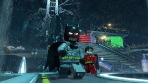 Lego Batman 3: Jenseits von Gotham kaufen