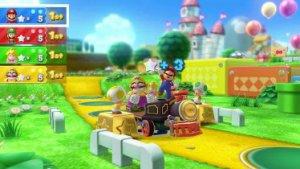 Mario Party 10 kaufen