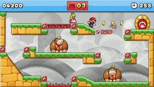 Mario vs. Donkey Kong: Tipping Stars kaufen