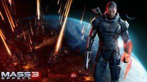 Mass Effect 3: Special Edition kaufen